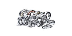 How to choose a bearing?