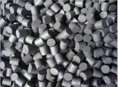 Application Range And Requirements Of Crystalline Graphite Powder