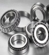 Installation Of Spherical Roller Bearings